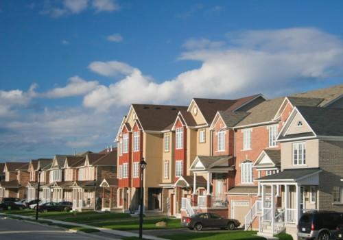 Dom parterowy, piętrowy czy bliźniak – <span>wpływ na cenę</span>