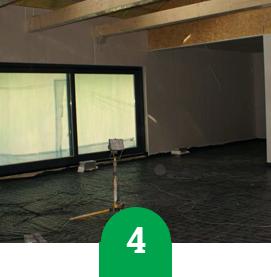 4 etap budowy domu Domikon