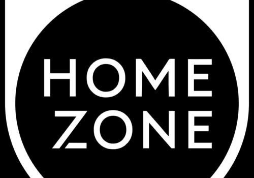 LAUREACI HOME ZONE 2017 Jakość i niezawodność