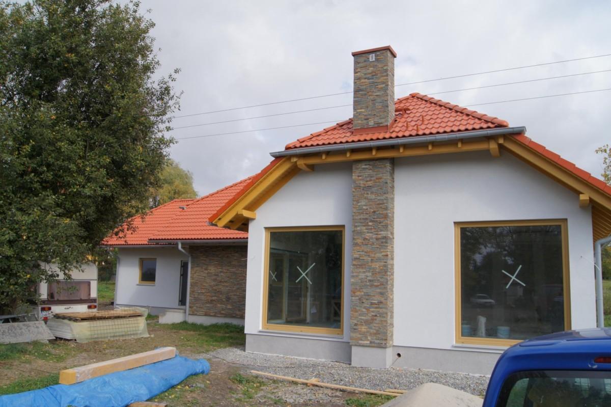 Domikon - Przestronny dom, <span>Kraków</span>