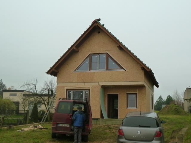 Domikon - Realizacja Częstochowa