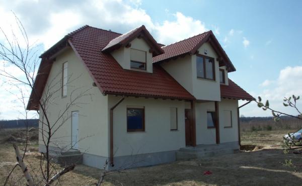 Realizacja wg projektu indywidualnego, Łódź
