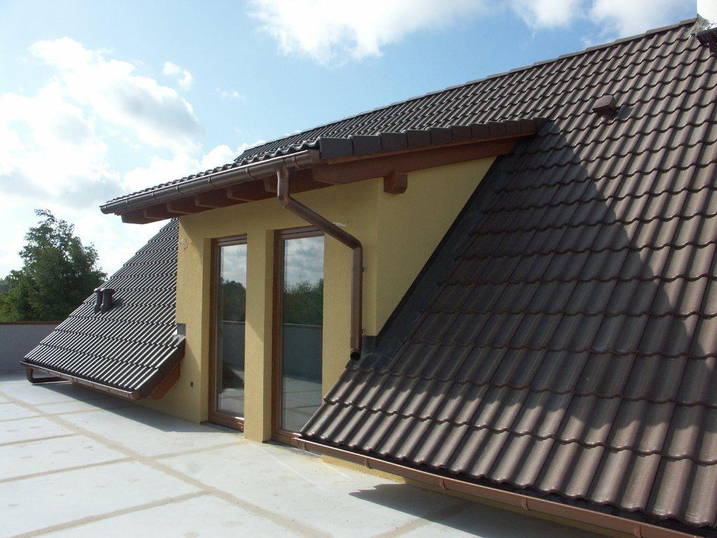Domikon - Indywidualny projekt, Gdańsk