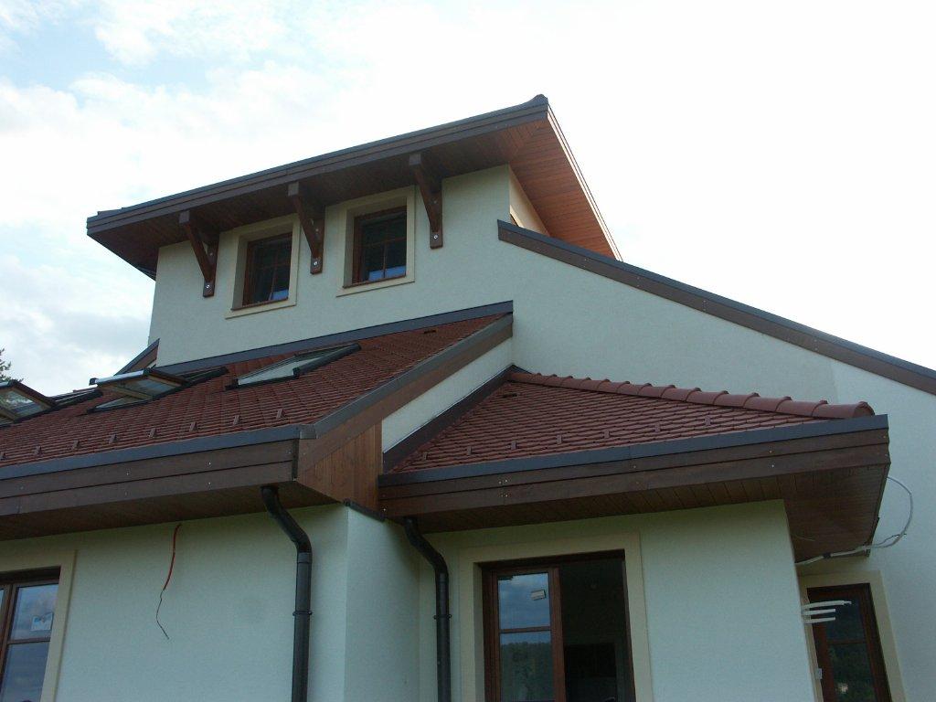 Domikon - Duży dom jednorodzinny, Słowenia Izlake