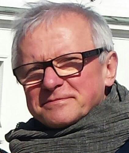 Stanisław Keck
