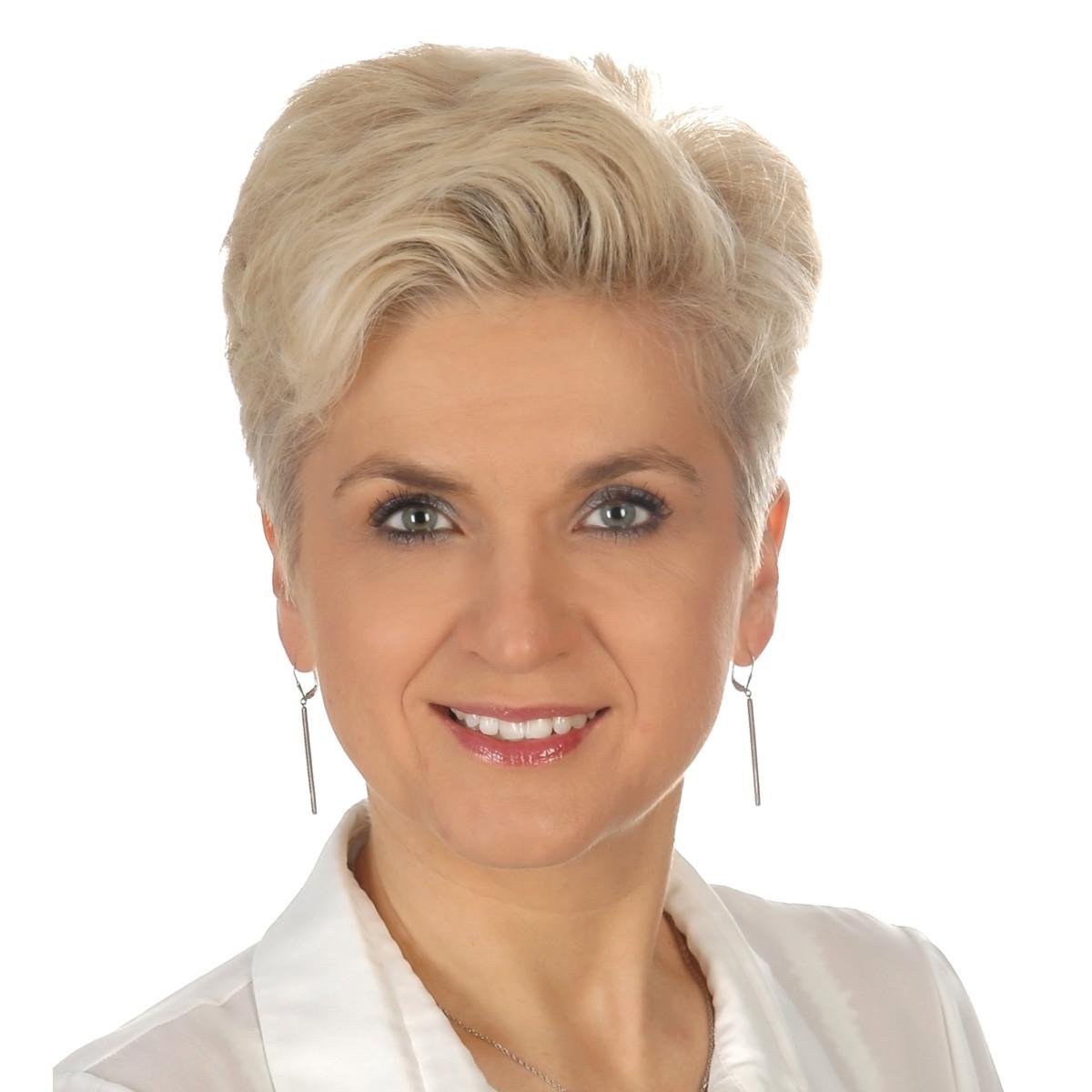 Domikon - VIII Polish Businesswoman Awards
