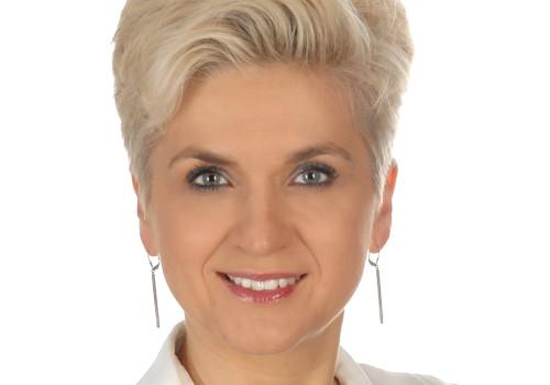 VIII Polish Businesswoman Awards
