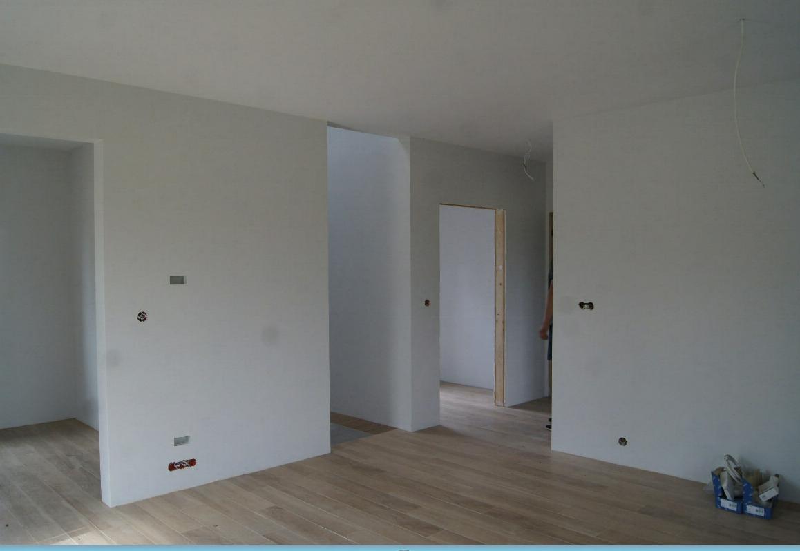 Domikon - Dom jednorodzinny, Świdnica