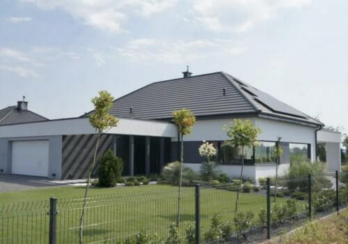 Etapy przygotowania do budowy domu- miejscowy plan zagospodarowania przestrzennego.