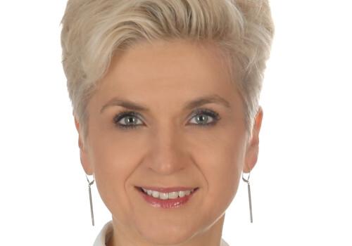 Wprost- wywiad z Prezes spółki Domikon Panią Anną Wysocką.